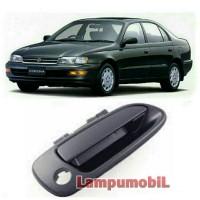 Handel Pintu Toyota Corona Absolute 1992-1998 (Bagian Luar)