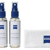 ZEISS Lens Cleaning Spray