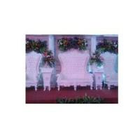 paket wedding organizer murah