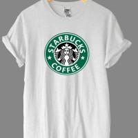 starbucks shirt starbucks coffee t shirt white
