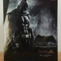 Original Play Arts Kai PAK Batman Vs Superman BVS Square Enix ORI