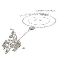 harga C53913 cincin set gelang sambung rantai. Tokopedia.com