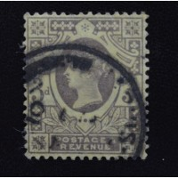 harga G BRITAIN - perangko kuno 3d VICTORIA Tokopedia.com