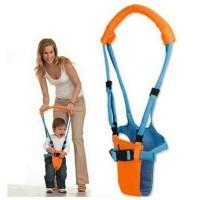 Jual BABY MOON WALK,ALAT BANTU JALAN BAYI,belt,tali pengaman,bayi berjalan Murah