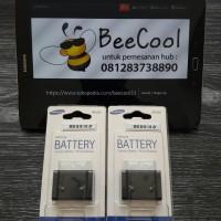 Samsung Battery Pack ED-BP1030 (NX1000, NX200, NX210, NX300, NX500)