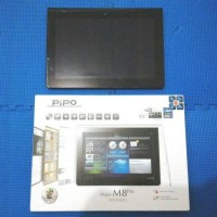 Tablet PiPo m8 pro