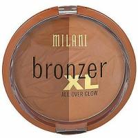 MILANI - Bronzer XL