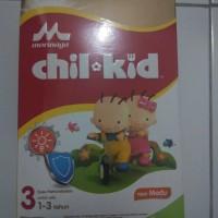 harga Chilkid Reguler 800 g Tokopedia.com