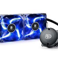 Deepcool Maelstrom 240t Liquid Cooler