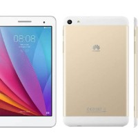 Huawei MediaPad T1 7.0 Plus Golden 2/16 GB 5MP+Free Gimmix