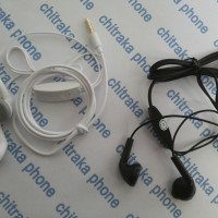 Headset Handsfree Samsung SCH-R351 Smart Pinger earphone
