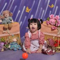 harga cetak foto 14R dengan mesin photo lab digital berkualitas Tokopedia.com