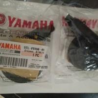 Gearbox Speedometer Yamaha Mio / Jupiter