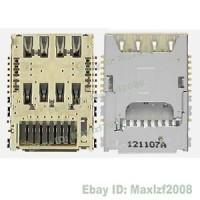 harga Sim Card Reader Untuk Lg G3 D850 D851 D852 D855 Vs985 Ls99 Tokopedia.com