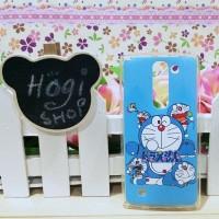 harga Lg Magna - Softcase Custom Case Casing Doraemon Tokopedia.com