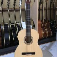Jual Gitar Yamaha C315 classic Murah