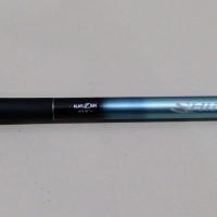 harga Rod / Joran Pancing / Tegek Kaizen Shinjo 450 #4737 Tokopedia.com