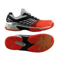 harga Sepatu olahraga badminton/bulutangkis Specs sport Tokopedia.com