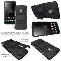 Harga Lenovo Vibe K4 Travelbon.com