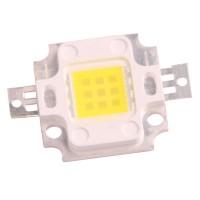 LED White 10W High Power