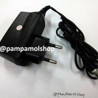 harga Travel Charger Nokia 5100 5110 5140 Jadul Colokan Besar Original China Tokopedia.com