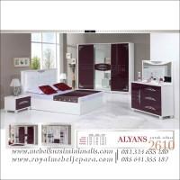 Tempat tidur, tempat tidur jepara, jual tempat tidur, dipan kayu jepar
