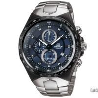 Jual jam tangan pria edifice ef-534d 2av/2av6 Murah