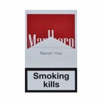 Rokok Marlboro Flavor Mix