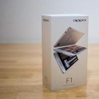 harga OPPO F1 Tokopedia.com