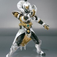 SHF LIMITED WEATHER DOPANT MISB