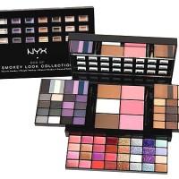 NYX Box Of Smokey Look Collection