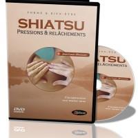 Shiatsu | Panduan dan Teknik Pijat Kesehatan Ala Jepang
