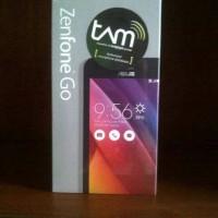Asus Zenfone Go B ZB452KG 5mp 100% Baru New Segelbox Resmi