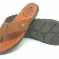 harga Sandal Kulit Pakalolo Boots 1251 Tokopedia.com
