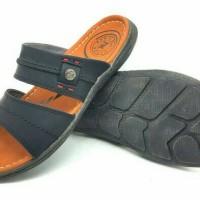 harga Sandal Kulit Pakalolo Boots 1255 Tokopedia.com