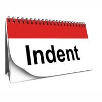 Harga jasa indent atau memesan sparepart laptop industri dari luar negeri | WIKIPRICE INDONESIA