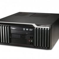 PC Acer Veriton Intel Core I5 Ram 8gb Murah dan bergaransi