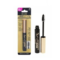Milani Brow Shaping Clear Gel