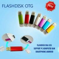 flashdisk otg unik 16gb/flashdsik usb 3.0 otg 16gb murah