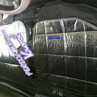Karpet Anti Panas Kursi Mobil APV