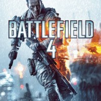 PC Games Serial Key Original: Battlefield 4 Origin
