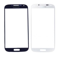Samsung S4 Touchscreen / Digitizer / Gorilla Glass / Kaca Lcd
