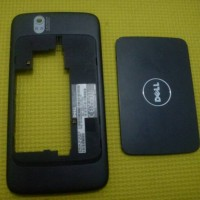 back casing dell streak 5