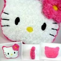 Jual Bantal Hello Kitty Murah