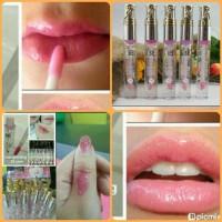 Lip Gloss BB Kiss Beauty