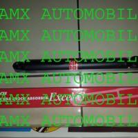 harga SHOCK BREAKER KAYABA JAPAN EXCEL-G GAS X-Trail Gen 2 T31 BLKG SPSG Tokopedia.com