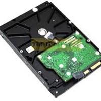 Hard disk 2000gb Seagate 2 TERA Cocok Buat Camera Cctv