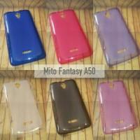 MITO FANTASY A50 CASE SOFTCASE