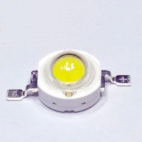 High Power LED 1W (Luxeon)