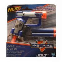 Jual pistol mainan nerf model JoLT Murah